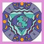 Halak horoszkóp