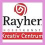 KreatívCafé
