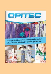 OPITEC1